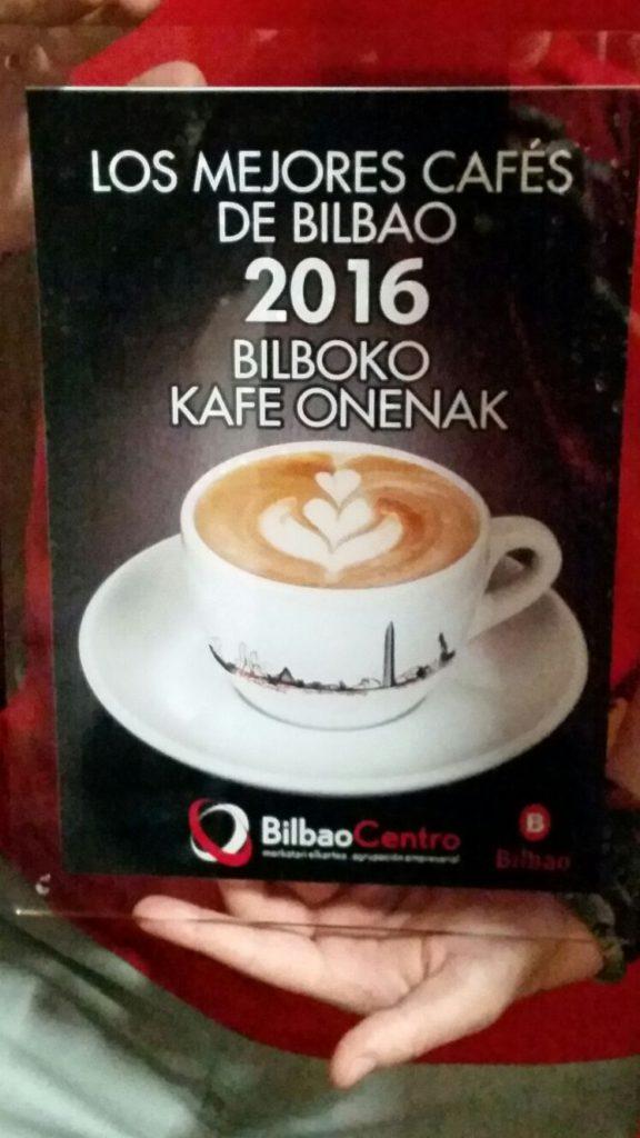 molly-malone-la-ruta-de-los-mejores-cafes-bilbao-centro-10